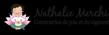 Nathalie Merchi, énergeticienne sur Rouen